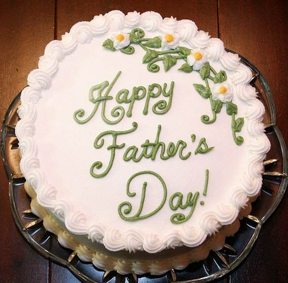 Creative-Father-Day-Cake-Desserts_21