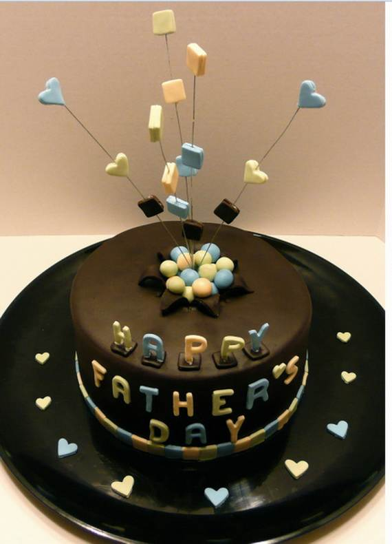Creative-Father-Day-Cake-Desserts_22