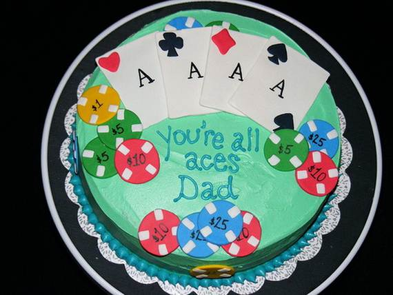 Creative-Father-Day-Cake-Desserts_23