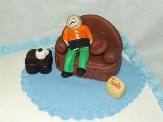 Creative-Father-Day-Cake-Desserts_25