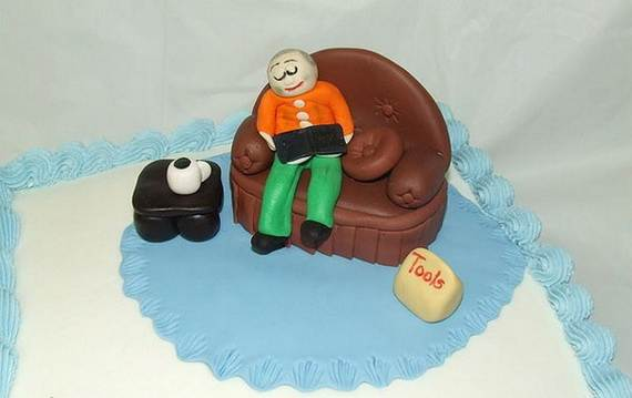 Creative-Father-Day-Cake-Desserts_25