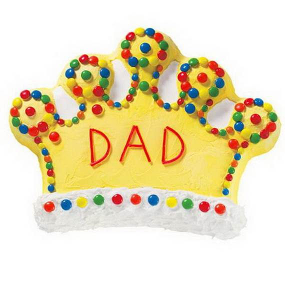 Creative-Father-Day-Cake-Desserts_32