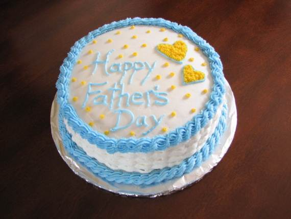 Creative-Father-Day-Cake-Desserts_37