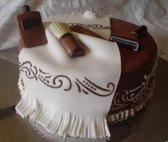 Creative-Fathers-Day-Cakes-_05