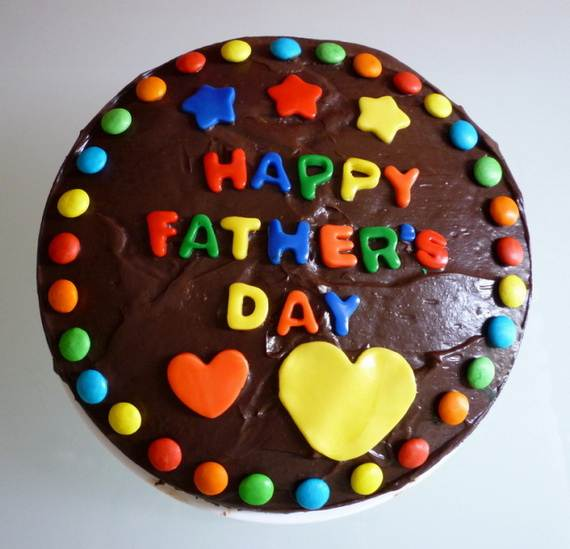 Creative-Fathers-Day-Cakes-_06