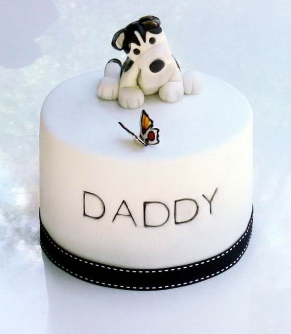 Creative-Fathers-Day-Cakes-_24