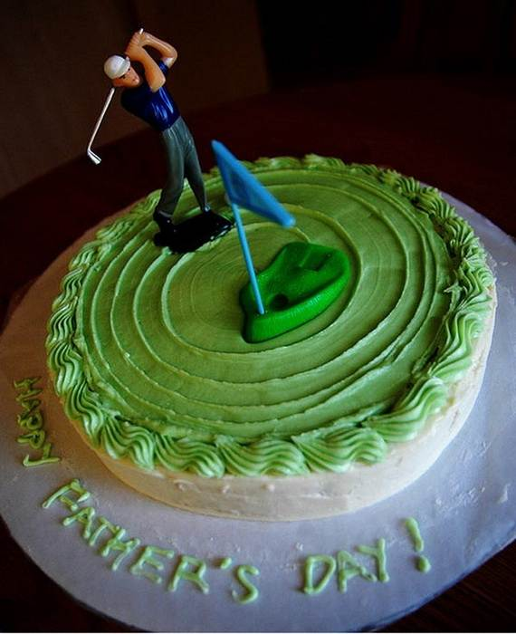 Creative-Fathers-Day-Cakes-_27