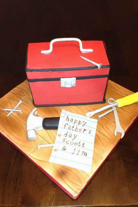 Creative-Fathers-Day-Cakes-_5