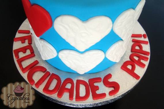 Creative-Fathers-Day-Cakes-_6
