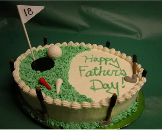 Father_s-day-golf-cake-pictures_resize