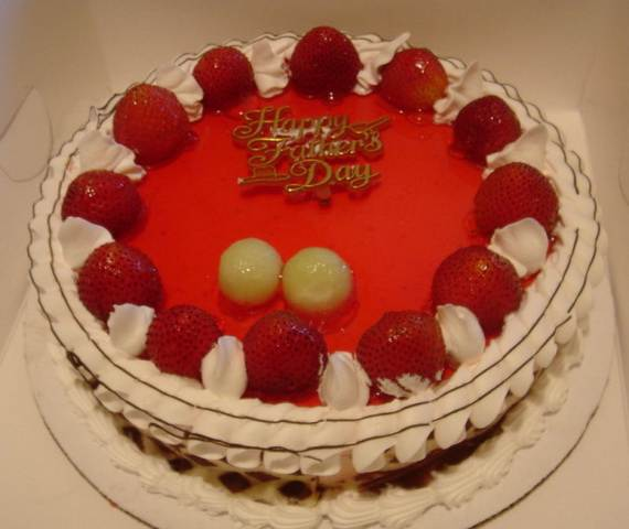Fathers-Day-gifts-Homemade-Cake-Gift-Ideas_02