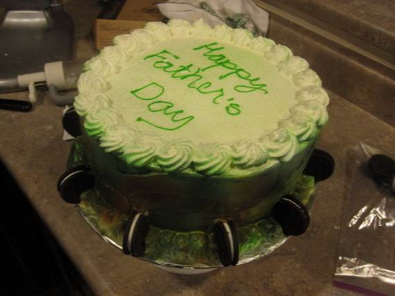 Fathers-Day-gifts-Homemade-Cake-Gift-Ideas_03
