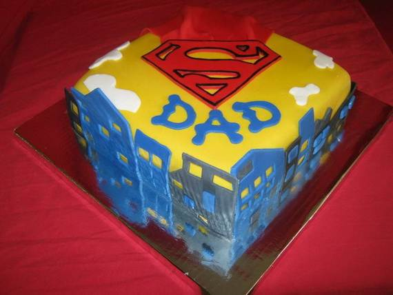 Fathers-Day-gifts-Homemade-Cake-Gift-Ideas_11