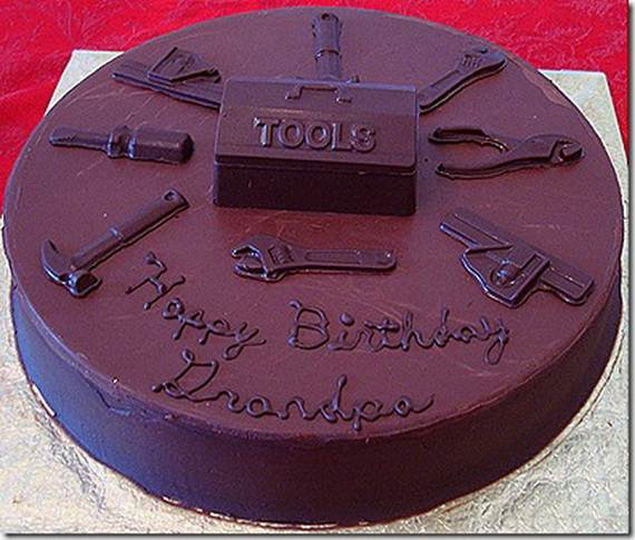 Fathers-Day-gifts-Homemade-Cake-Gift-Ideas_2