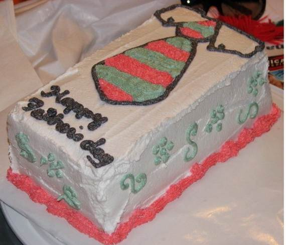 Fathers-Day-gifts-Homemade-Cake-Gift-Ideas_31