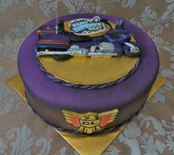 Fathers-Day-gifts-Homemade-Cake-Gift-Ideas_5