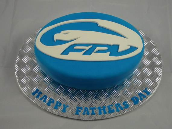 Fathers-Day-gifts-Homemade-Cake-Gift-Ideas_7