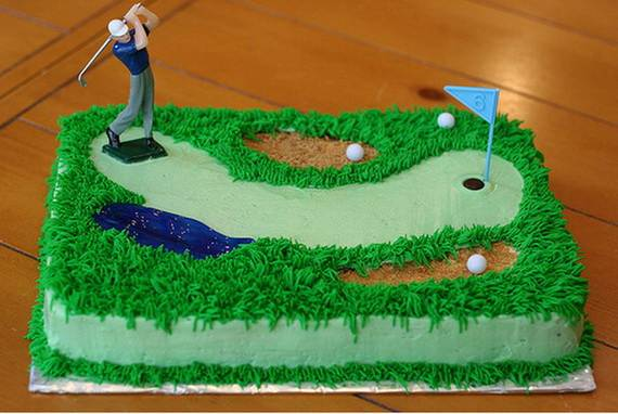 Fathers-day-golf-course-cake-picture_resize_resize