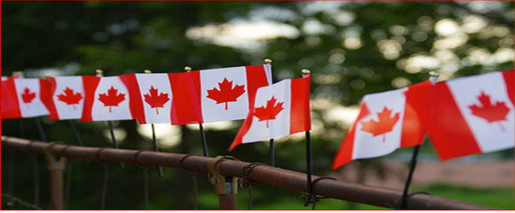 History of Canada Day Celebration (13)