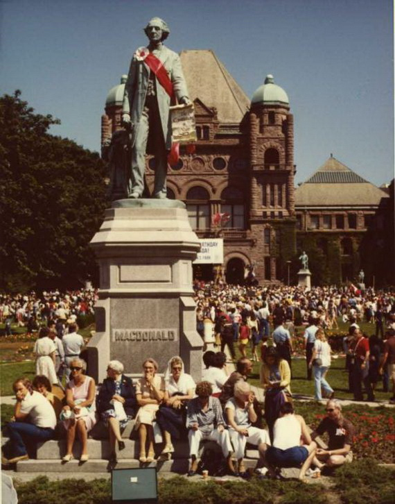 History of Canada Day Celebration (6)