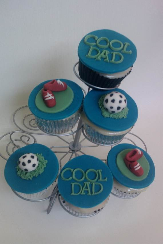 Impressive-Cupcakes-for-Men-On-Father's-Day-_01