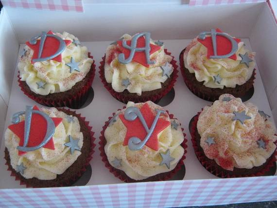 Impressive-Cupcakes-for-Men-On-Father's-Day-_05
