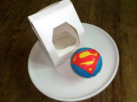 Impressive-Cupcakes-for-Men-On-Father's-Day-_09