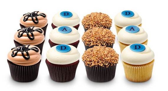 Impressive-Cupcakes-for-Men-On-Father's-Day-_17