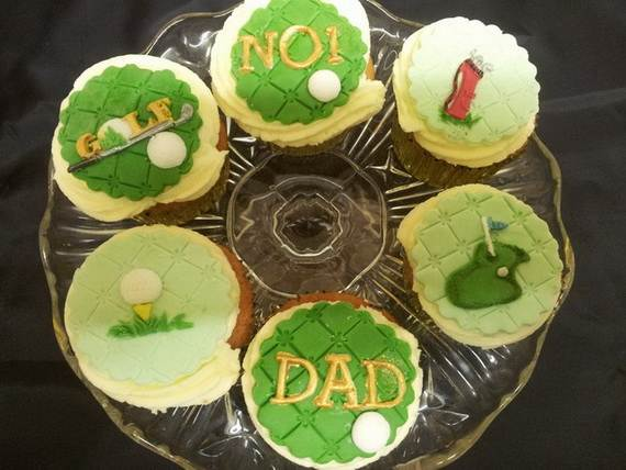 Impressive-Cupcakes-for-Men-On-Father's-Day-_19