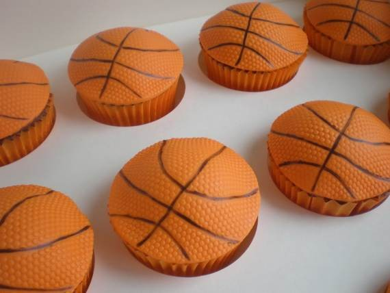 Impressive-Cupcakes-for-Men-On-Father's-Day-_24