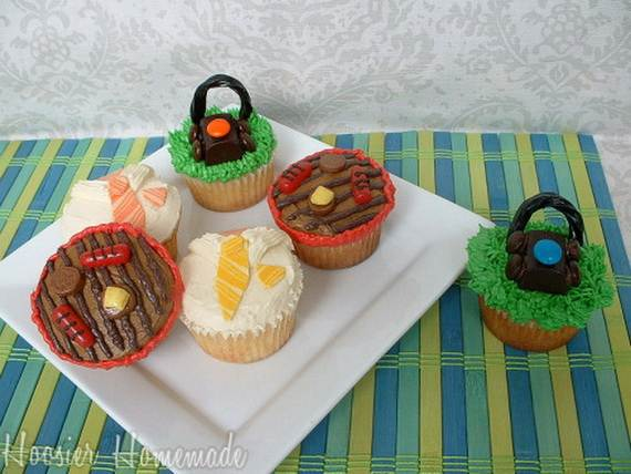 Impressive-Cupcakes-for-Men-On-Father's-Day-_30