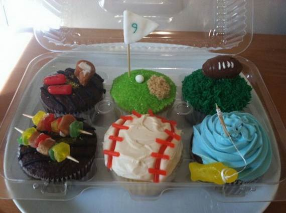 Impressive-Cupcakes-for-Men-On-Father's-Day-_35