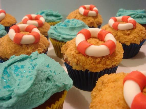 Impressive-Cupcakes-for-Men-On-Father's-Day-_44