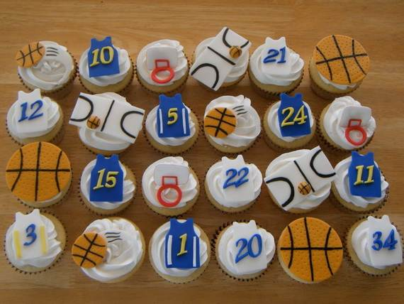 Impressive-Cupcakes-for-Men-On-Father's-Day-_46