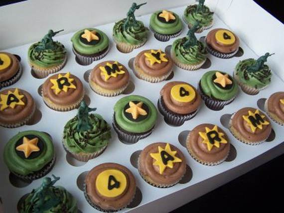 Impressive-Cupcakes-for-Men-On-Father's-Day-_71