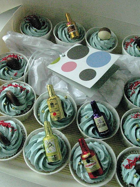 Impressive-Cupcakes-for-Men-On-Father's-Day-_72