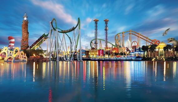 Walt Disney World Family Holiday and Vacation , Orlando _01