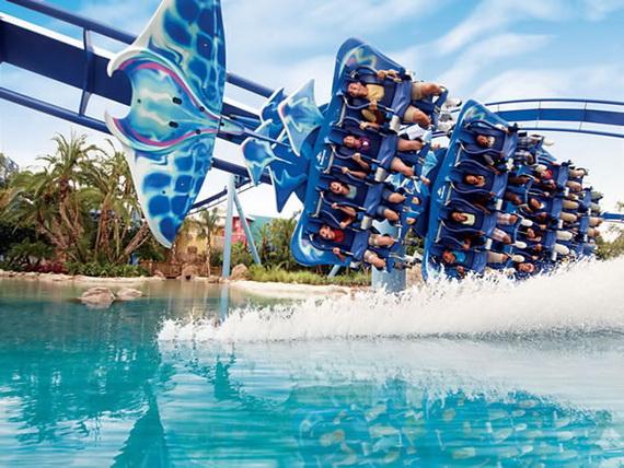 Walt Disney World Family Holiday and Vacation , Orlando _10