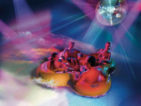 Walt Disney World Family Holiday and Vacation , Orlando _11