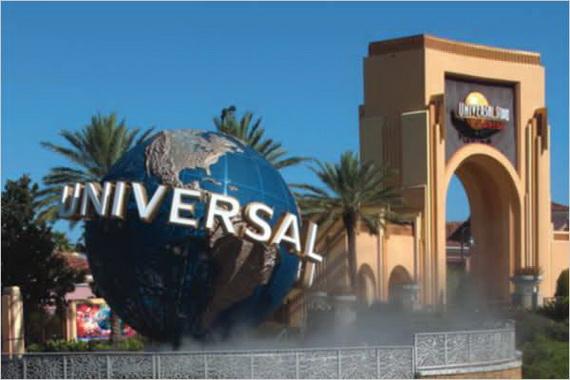 Walt Disney World Family Holiday and Vacation , Orlando _17