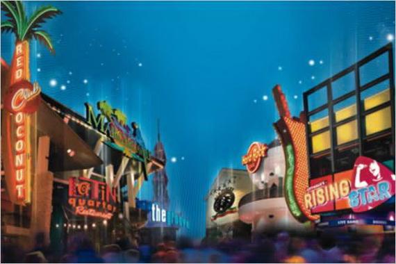 Walt Disney World Family Holiday and Vacation , Orlando _20