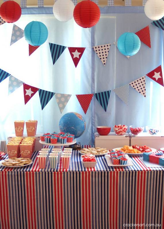 Fun Bastille Day Craft Activities Family