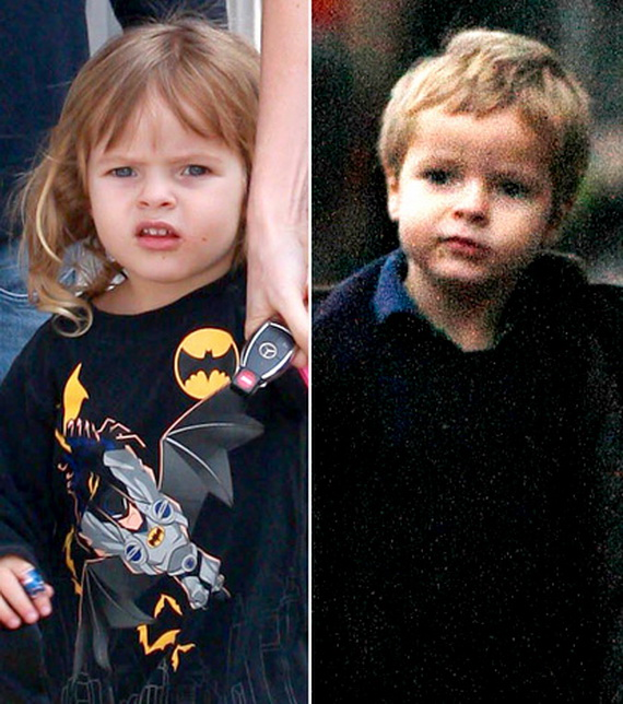Cute Celebrity Kids' Hairstyles_15