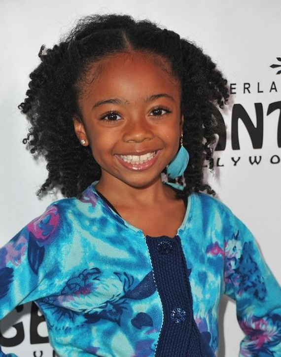 Cute Celebrity Kids' Hairstyles_23