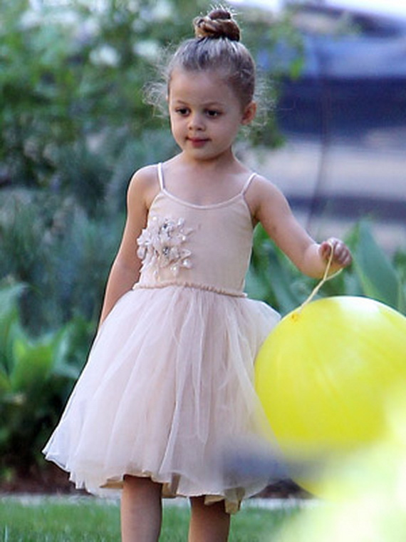 Cute Celebrity Kids' Hairstyles_26