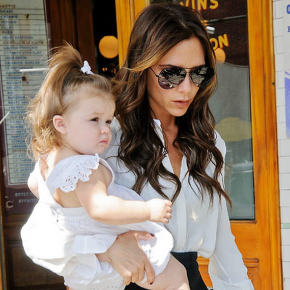 Cute Celebrity Kids' Hairstyles_27