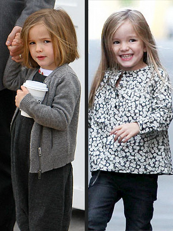 Cute Celebrity Kids' Hairstyles_41