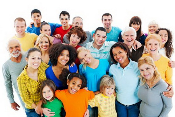 Friendship Day Activities Celebration  Ideas_1
