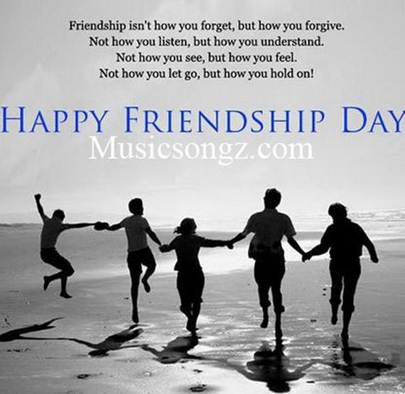 Friendship Day Activities Celebration  Ideas_2