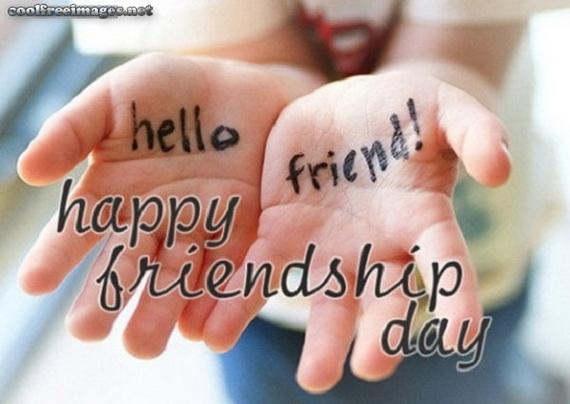 Friendship Day Activities Celebration  Ideas_3